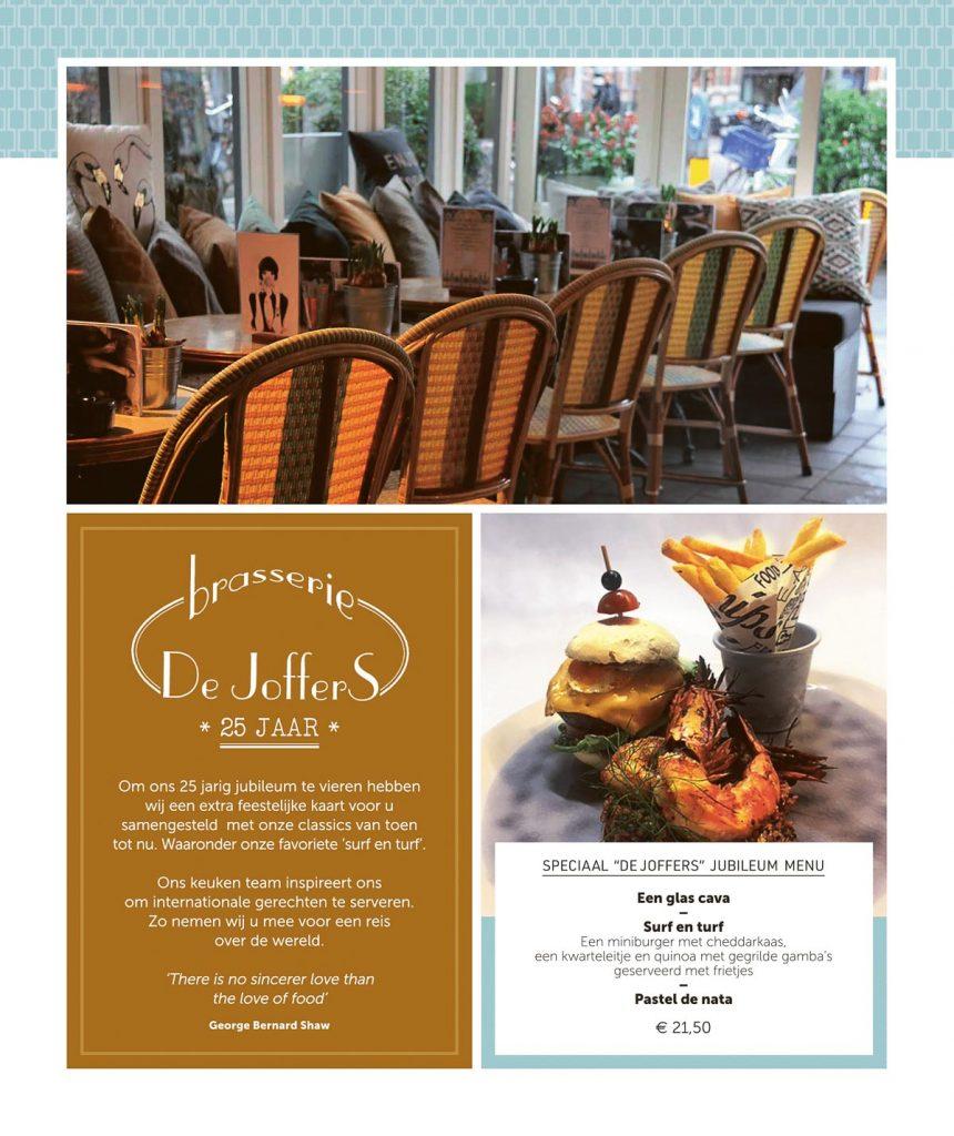 Brasserie-De-Joffers-Menukaart-25-Jaar-07-2018-1200px-02
