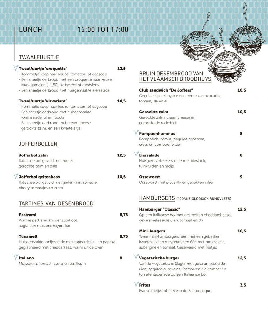 Brasserie-De-Joffers-Menukaart-25-Jaar-07-2018-1200px-04