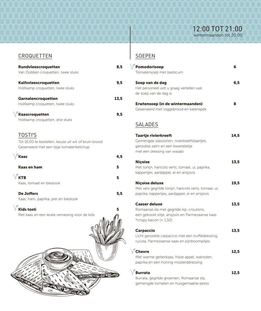 Brasserie-De-Joffers-Menukaart-25-Jaar-07-2018-1200px-05