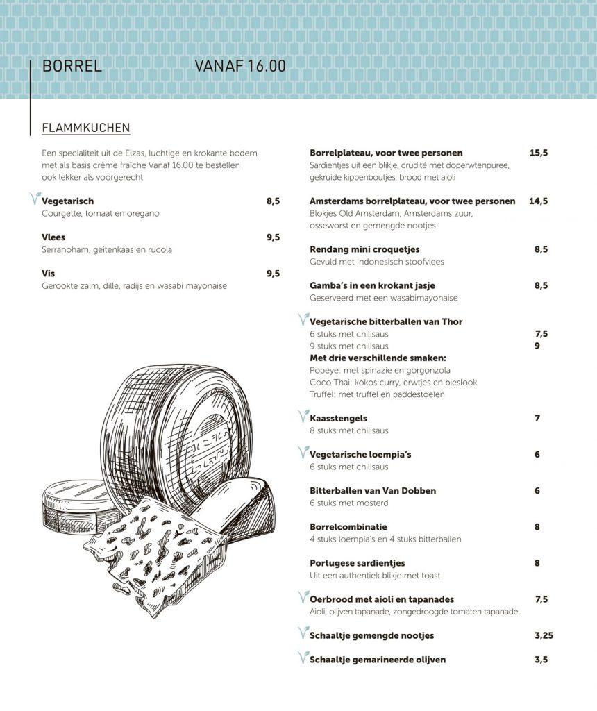 Brasserie-De-Joffers-Menukaart-25-Jaar-07-2018-1200px-06