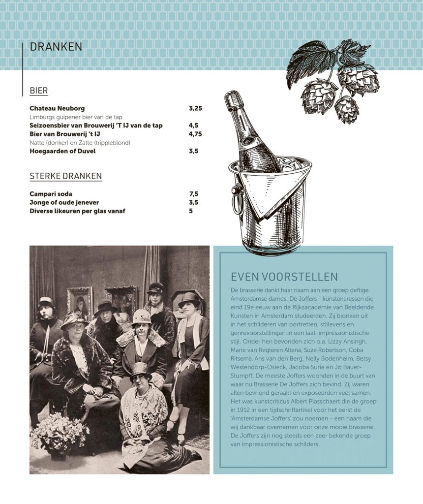 Brasserie-De-Joffers-Menukaart-25-Jaar-07-2018-1200px-10