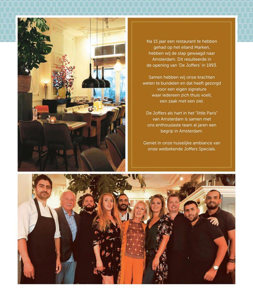 Brasserie-De-Joffers-Menukaart-25-Jaar-07-2018-1200px-11