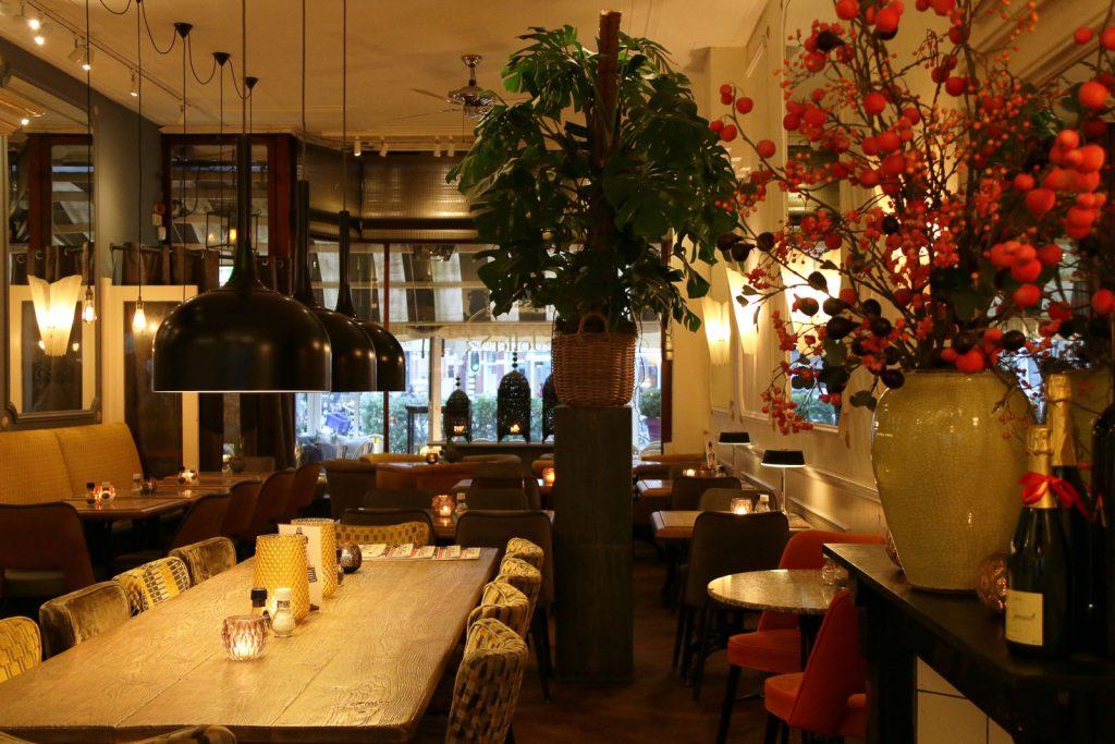 Brasserie_De_Joffers_Interieur (2)-1600px