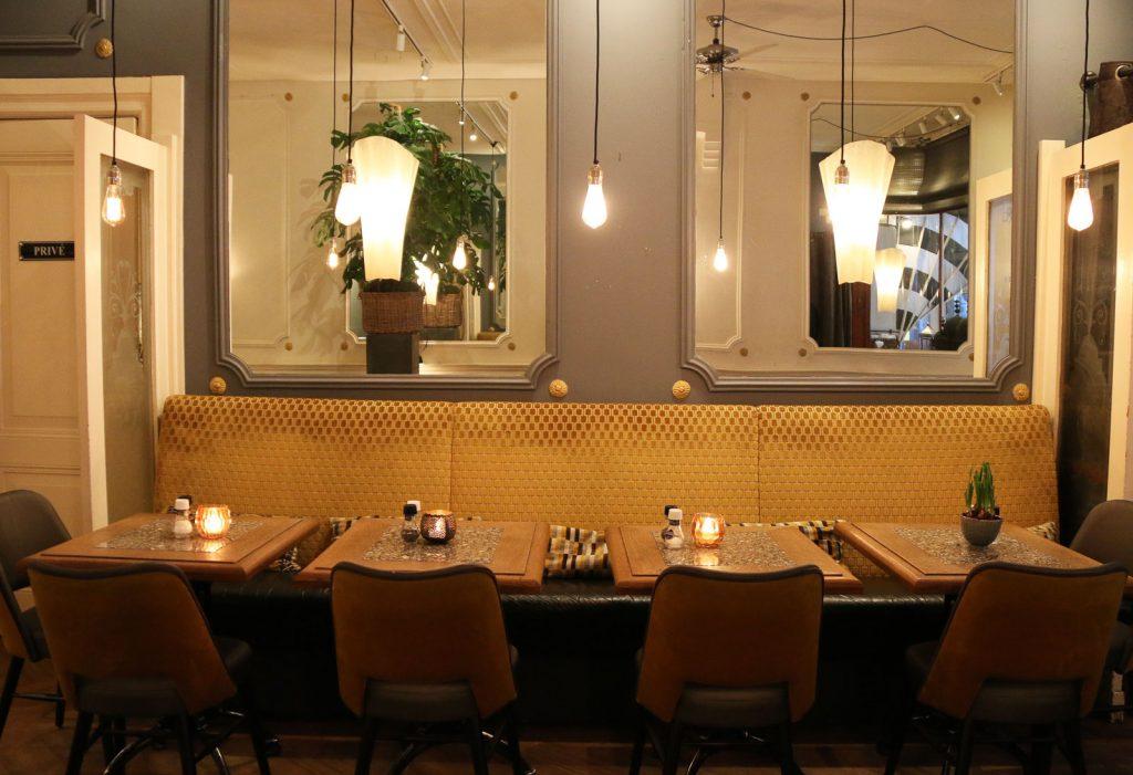 Brasserie_De_Joffers_Interieur (8)-1600px