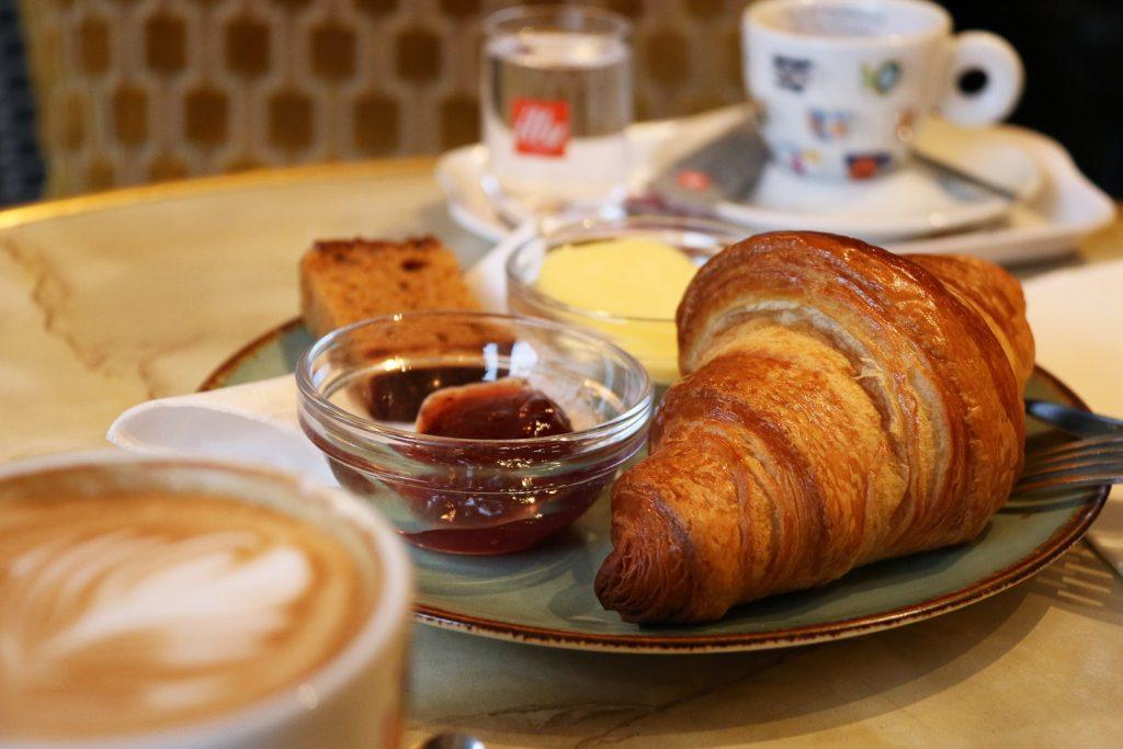 Brasserie_De_Joffers_Ontbijt (3)-1600px