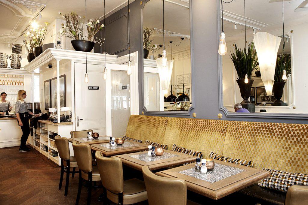 brasserie-de-joffers-binnen-1600px