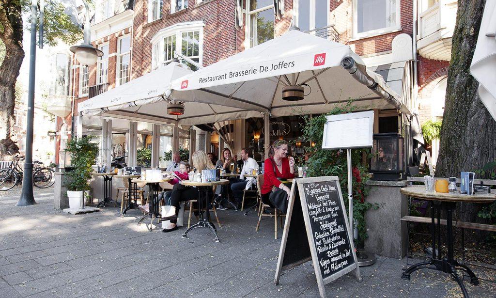 brasserie-de-joffers-buiten02-1600px