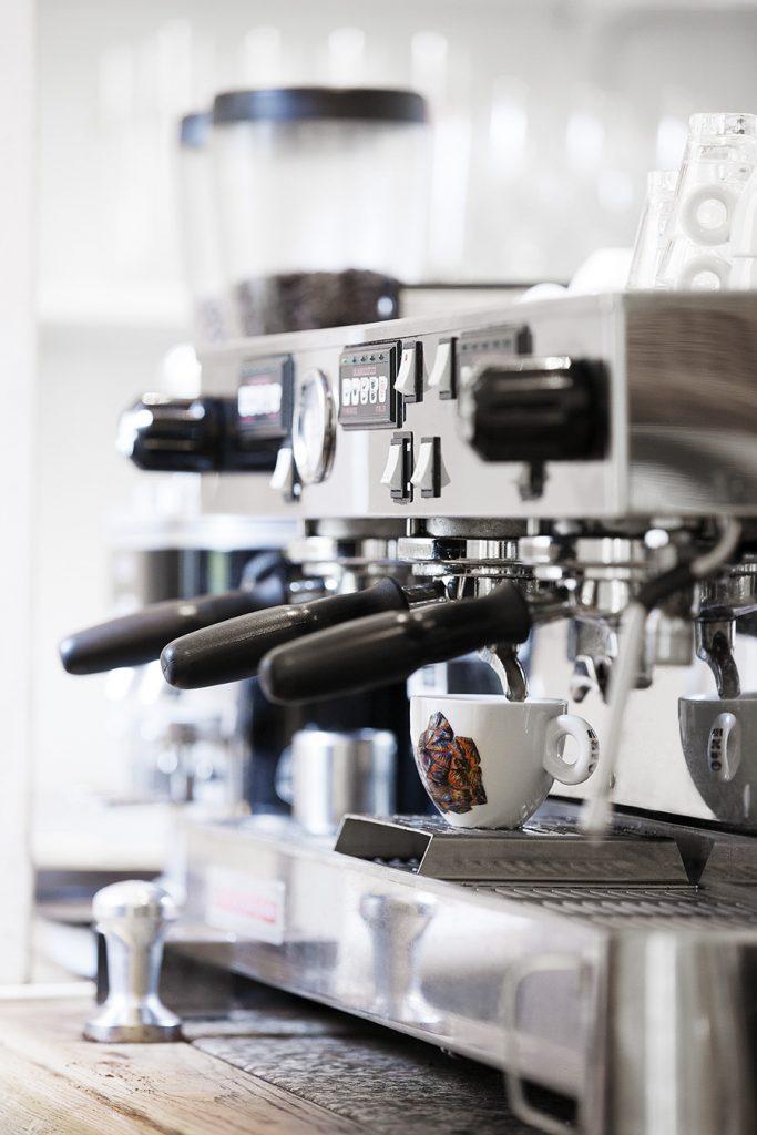 brasserie-de-joffers-koffie-apperaat-1600px